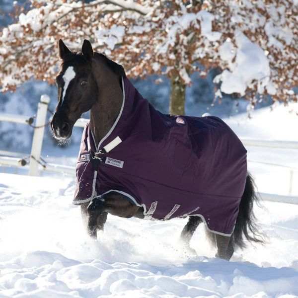 Horseware Autumn & Winter Turnout Rugs